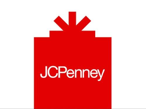 400x300 cashstar jcpenney.jpg?ch=width%2cdpr%2csave data&auto=format%2ccompress&dpr=2&format=jpg&w=250&h=187