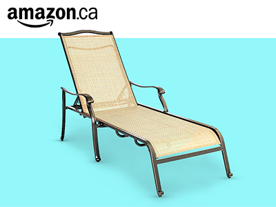 400x300 amazon summer home.png?ch=width%2cdpr%2csave data&auto=format%2ccompress&dpr=2&format=jpg&w=250&h=187