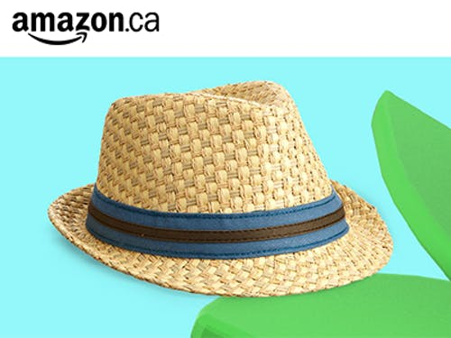 400x300 amazon summer fashion.png?ch=width%2cdpr%2csave data&auto=format%2ccompress&dpr=2&format=jpg&w=250&h=187