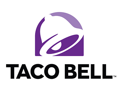400x300 tacobell.png?ch=width%2cdpr%2csave data&auto=format%2ccompress&dpr=2&format=jpg&w=250&h=187