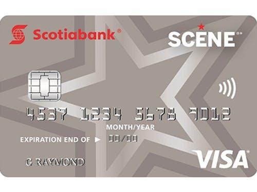 400x300 scotia scene visa.png?ch=width%2cdpr%2csave data&auto=format%2ccompress&dpr=2&format=jpg&w=250&h=187