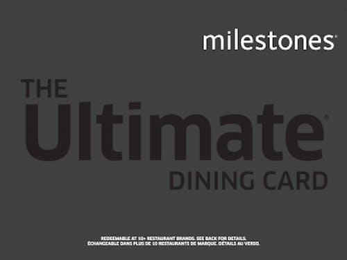 400x300 cara milestones.png?ch=width%2cdpr%2csave data&auto=format%2ccompress&dpr=2&format=jpg&w=250&h=187