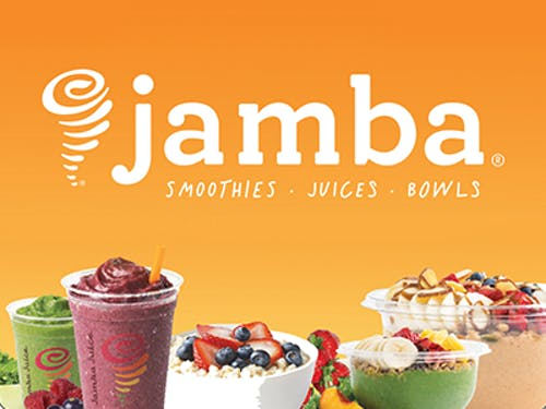 400x300 jambajuice.png?ch=width%2cdpr%2csave data&auto=format%2ccompress&dpr=2&format=jpg&w=250&h=187