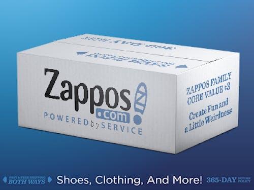 400x300 zappos.png?ch=width%2cdpr%2csave data&auto=format%2ccompress&dpr=2&format=jpg&w=250&h=187