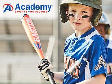 400x300 academy