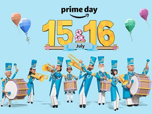 Prime day 400x300.png?ch=width%2cdpr%2csave data&auto=format%2ccompress&dpr=2&format=jpg&w=250&h=187