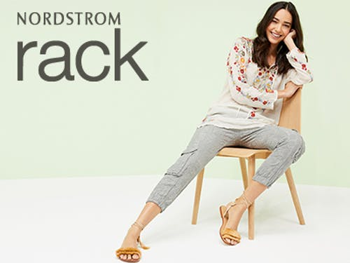 400x300 nordstromrack.png?ch=width%2cdpr%2csave data&auto=format%2ccompress&dpr=2&format=jpg&w=250&h=187