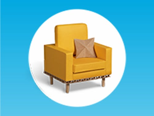 Prime cat furniture.png?ch=width%2cdpr%2csave data&auto=format%2ccompress&dpr=2&format=jpg&w=250&h=187