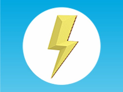 Prime cat lightning.png?ch=width%2cdpr%2csave data&auto=format%2ccompress&dpr=2&format=jpg&w=250&h=187