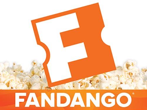 400x300 fandango ic.png?ch=width%2cdpr%2csave data&auto=format%2ccompress&dpr=2&format=jpg&w=250&h=187