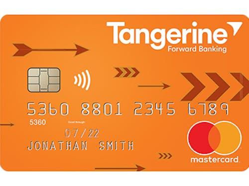400x300 tangerine cc.png?ch=width%2cdpr%2csave data&auto=format%2ccompress&dpr=2&format=jpg&w=250&h=187