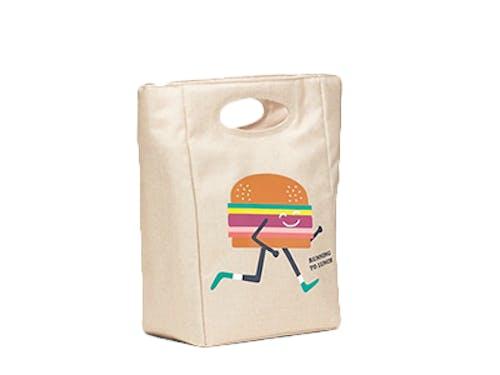 Burgerbag.png?ch=width%2cdpr%2csave data&auto=format%2ccompress&dpr=2&format=jpg&w=250&h=187