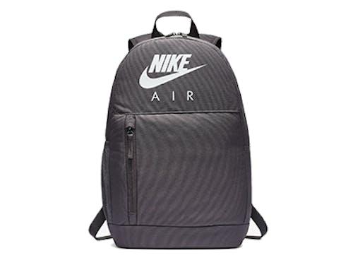 Nikeair.png?ch=width%2cdpr%2csave data&auto=format%2ccompress&dpr=2&format=jpg&w=250&h=187