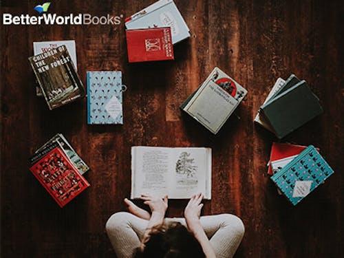 400x300 betterworldbooks.png?ch=width%2cdpr%2csave data&auto=format%2ccompress&dpr=2&format=jpg&w=250&h=187