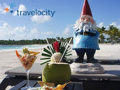 400x300 travelocity.png?ch=width%2cdpr%2csave data&auto=format%2ccompress&dpr=2&format=jpg&w=250&h=187