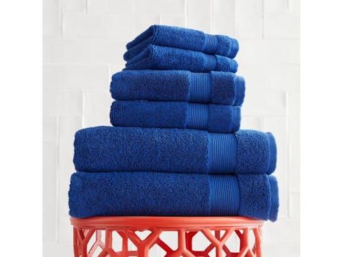 Mariner stylewell bath towels at17644 mariner 64 600.jpg?ch=width%2cdpr%2csave data&auto=format%2ccompress&dpr=2&format=jpg&w=250&h=187