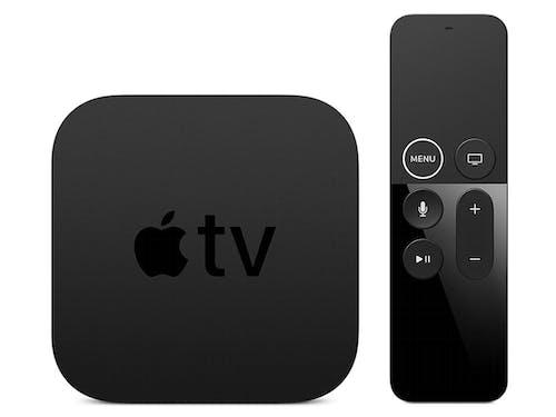 Appletv4k.png?ch=width%2cdpr%2csave data&auto=format%2ccompress&dpr=2&format=jpg&w=250&h=187