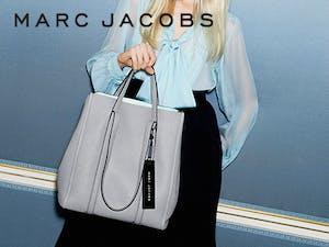400x300 marc jacobs