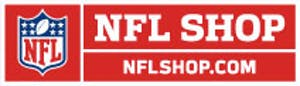 Nflshop logo