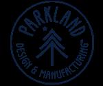 1500317870featuredlogo parkland