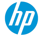 Featuredlogo hp