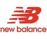 Featuredlogo newbalance