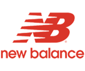 Featuredlogo newbalance