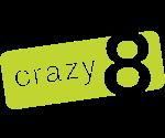 Featuredlogo crazy8 new