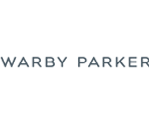 1493828059featuredlogo warbyparker
