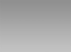 Featuredlogo groupon