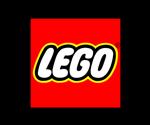 1506525518featuredlogo lego