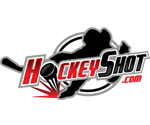 1496171715featuredlogo hockeyshot