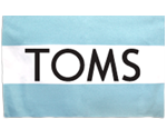 Featured toms2