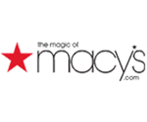 1495714040featuredlogo macys update