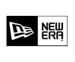 Featuredlogo newera