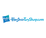 1506525469featuredlogo hasbrots