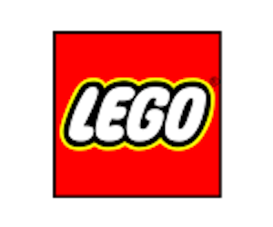 1506525518featuredlogo lego
