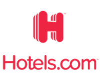 Hotels.com - Group Booking