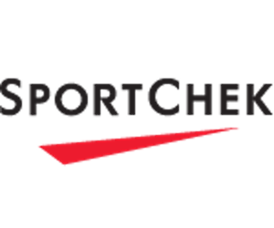 Featuredlogo sportchek