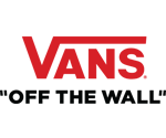 1500318941featuredlogo vansotw
