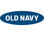 Featuredlogo oldnavy