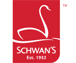 Featuredlogo newschwans
