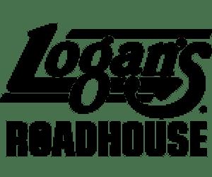 Featuredlogo logans