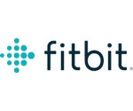 1494825364featured logos fitbit2