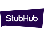 Featuredlogo stubhub1