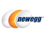 Featuredlogo newegg1