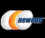 Featuredlogo newegg1