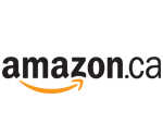 1493146175featuredlogo amazon ct new