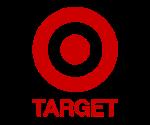 Featuredlogo target