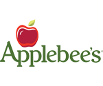 Featuredlogo applebees ca